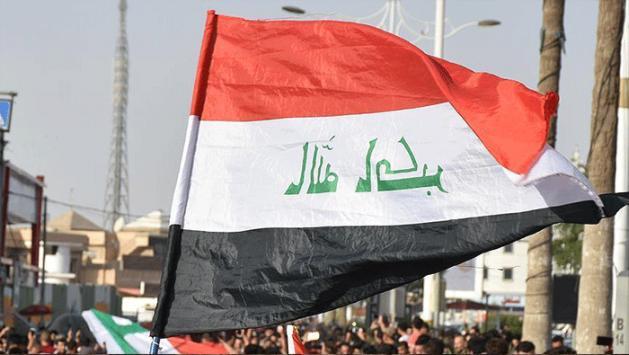 Irakta Ürdün ile boru hattı anlaşmasına tepkiler büyüyor