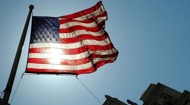 ABD: ABnin İran ile ticaret mekanizması yaptırımlarımızı etkilemeyecek