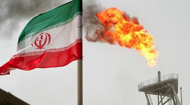 "Almanya, Fransa ve İngiltereden İrana ""Instex""li ödeme"
