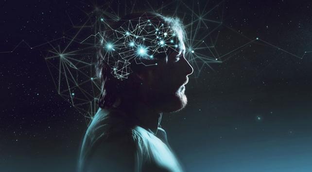 Bilim insanları beyin sinyallerini konuşmaya çeviriyor