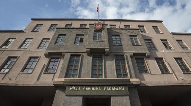 Rusyaya giden Türk heyeti yurda döndü