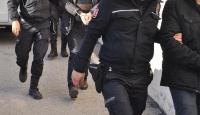 """""""Umut Ettikçe Özgürsün"""" sloganıyla tefecilik yapan çete çökertildi"""