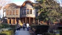 Bulgaristan'daki Osmanlı eserleri ihya edilmeyi bekliyor