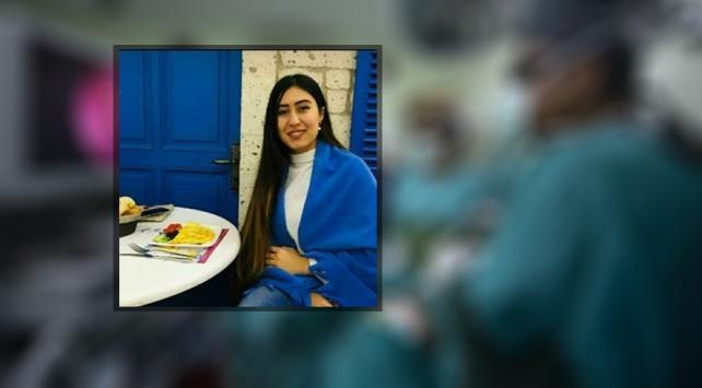 Burun estetiği ameliyatı olan genç kız hayatını kaybetti