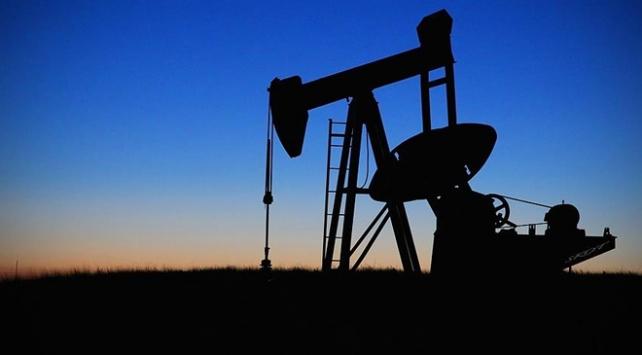 Venezuelaya uygulanan yaptırım petrol fiyatlarını etkileyecek