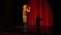 İstanbul'da 105 bin öğrenci tiyatroyla buluşturuldu