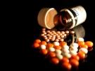 41 ilaçtaki arz sıkıntısı bu hafta son bulacak