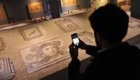 Yurt dışına kaçırılan tarihi eserlerin Türkiye'ye iade süreci