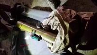 HTŞ'nin YPG/PKK'ya silah ve mühimmat sattığı ortaya çıktı