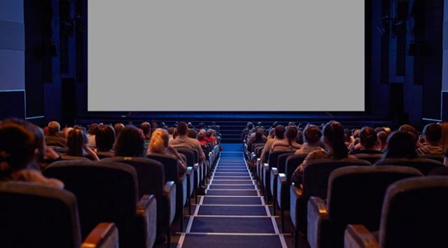 Bu hafta 3ü yerli 8 film vizyona girecek