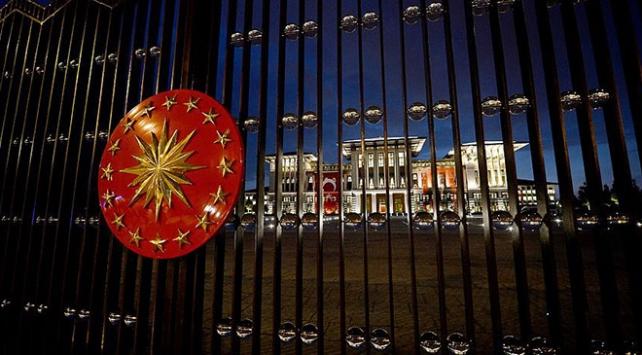 """""""Cumhurbaşkanlığı Spor Kulübü kuruldu"""" iddialarına yalanlama"""