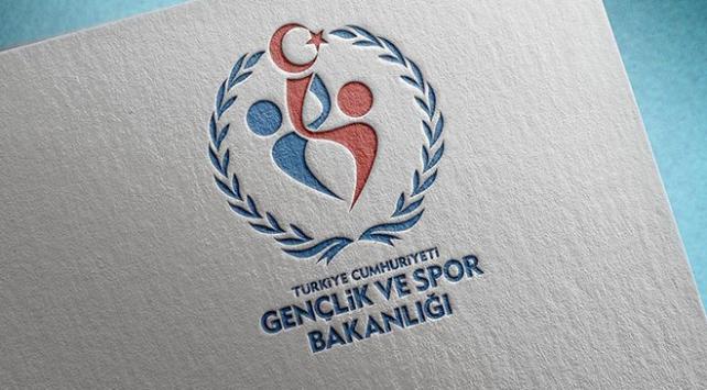 Gençlik ve Spor Bakanlığı 3 bin 243 personel alacak