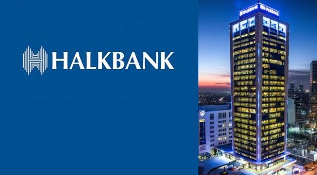 Halk Bankasına üst düzey atama