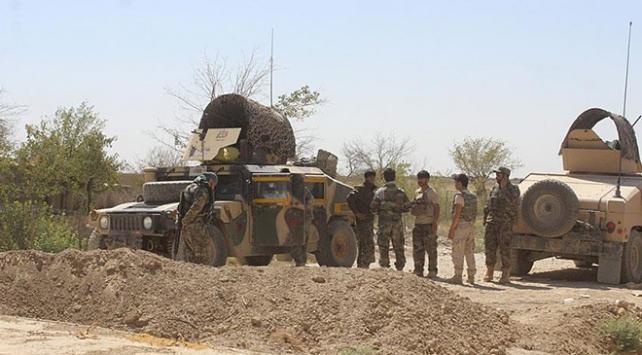 ABD, 20 Temmuza kadar Afganistanda uzlaşma bekliyor