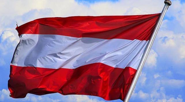 Avusturyada İslam ifadesinin karnelerden çıkartılmasına tepki