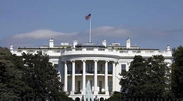 Beyaz Saraydan Senatoya Kaşıkçı resti