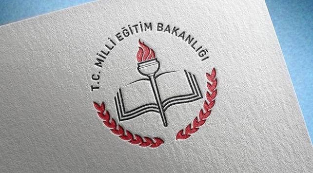 MEBden özel eğitim verecek öğretmenlere sertifikalı kurs