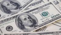 En zengin 400 Amerikalının serveti 150 milyon yetişkininkinden fazla