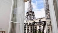 Paris belediyesi ile Airbnb arasında yasa dışı ilan krizi