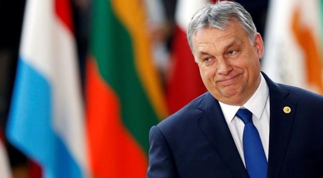Macaristan Başbakanı Orban: Bize daha fazla Macar çocuk lazım