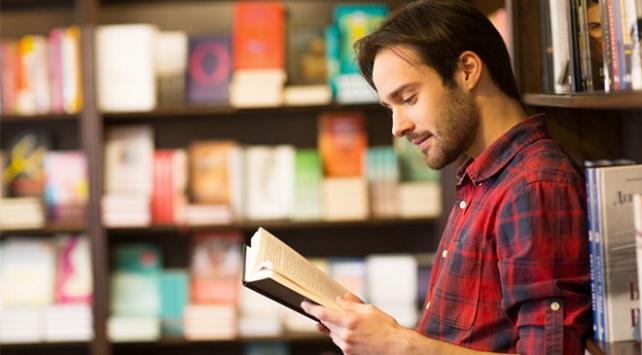 Okur kitaba yüzde 8 daha ucuz ulaşacak