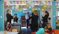 Avustralya'da Maarif Koleji'ne yoğun ilgi
