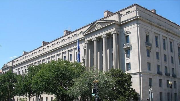 Üst düzey FETÖcü Kemal Öksüz ABDde hakim karşısına çıkıyor