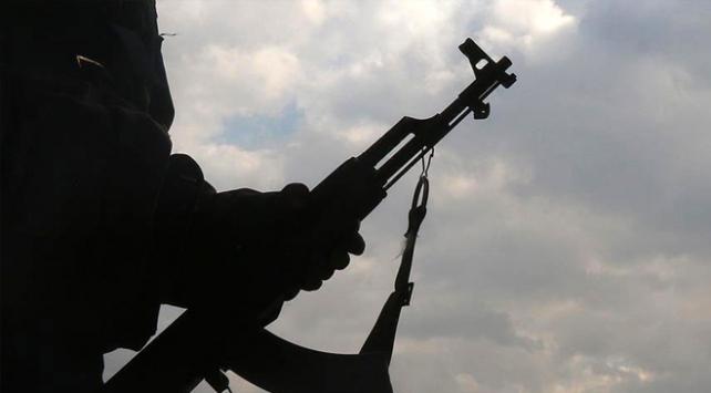 PKK dağılma aşamasına geldi