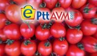 Bakan Pakdemirli: Meyve sebze e-PTT üzerinden evlere ulaştırılabilecek