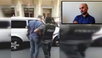 FETÖ'cü Kemal Öksüz hakkında karar verildi