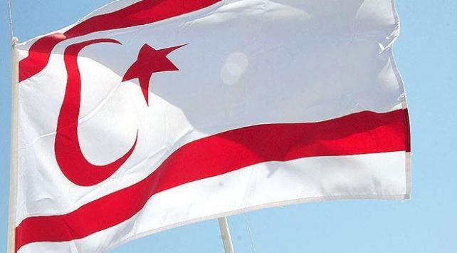 KKTCden Türkiyeye başsağlığı mesajı