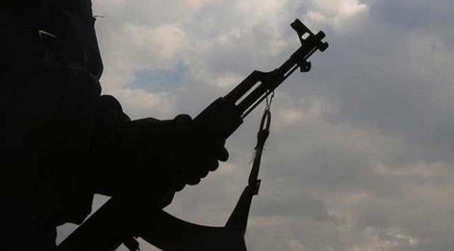 Irakta DEAŞa bağlı büyük bir hücre çökertildi
