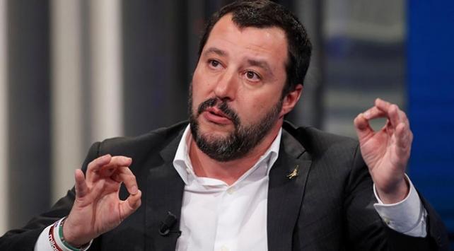 """""""İtalyanın bütçe açığını altın rezerviyle kapatmak ilginç bir düşünce"""""""