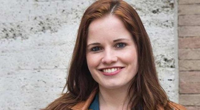 Hollandalı gazetecinin eski erkek arkadaşının terör eylemlerini bildiği ortaya çıktı