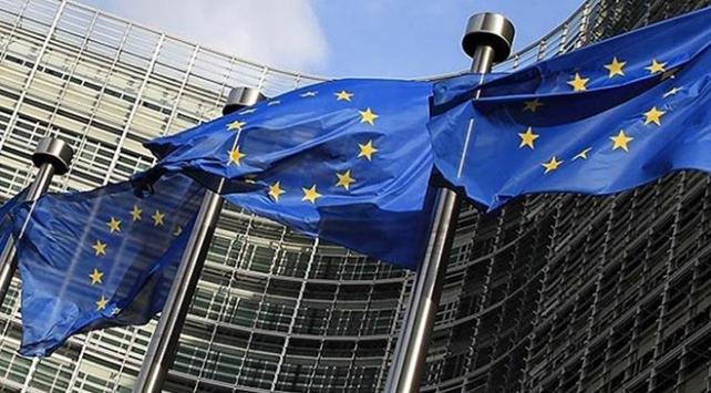 Avrupa Birliği Suudi Arabistanı kara listeye ekledi