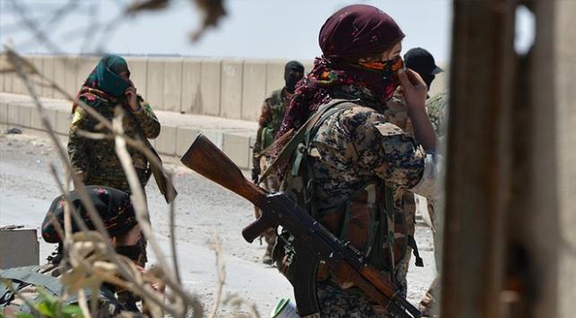 YPG/PKK ile DEAŞ arasındaki kirli işbirliği artarak devam ediyor