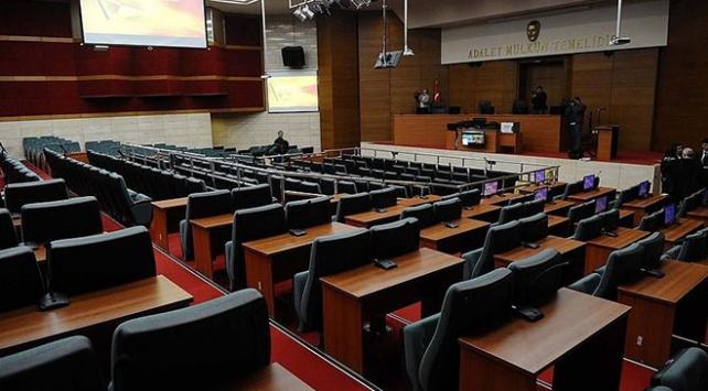 2010 KPSS sorularının sızdırılması davasında cezalar belli oldu