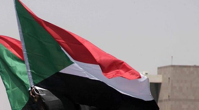 Sudan muhalefeti rejimin devrilmesi talebinde ısrarcı