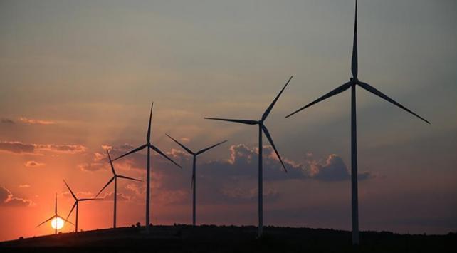 Fas ile İspanya enerji ve güvenlik alanında iş birliği yapacak