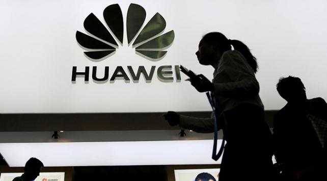 Huawei, Pompeo'nun Avrupa'daki çağrısına meydan okudu
