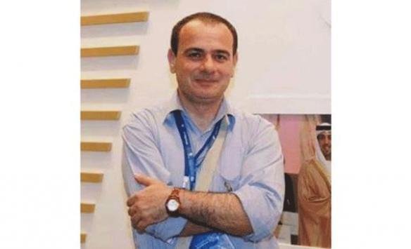 BAE, 3 yıldır hapiste tuttuğu Ürdünlü gazeteciyi serbest bıraktı