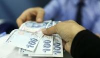 Bayram ikramiyeleri gelir şartı hesaplamasına dahil edilmeyecek