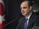 Merkez Bankası Başkanı Çetinkaya'dan 'sıkı duruş' mesajı