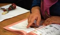 Türkiye'nin okuryazarlıkta en seferber 10 ili belirlendi