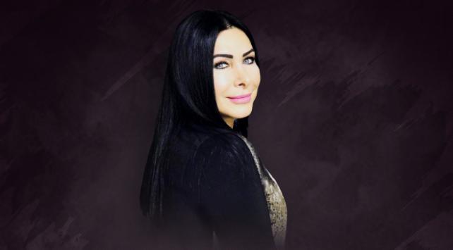 Türk halk müziğinin zarif sanatçısı Nuray Hafiftaş
