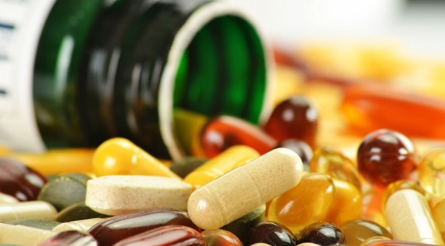 İlaç fiyatlarında euro kurunun yüzde 60'ı baz alınacak