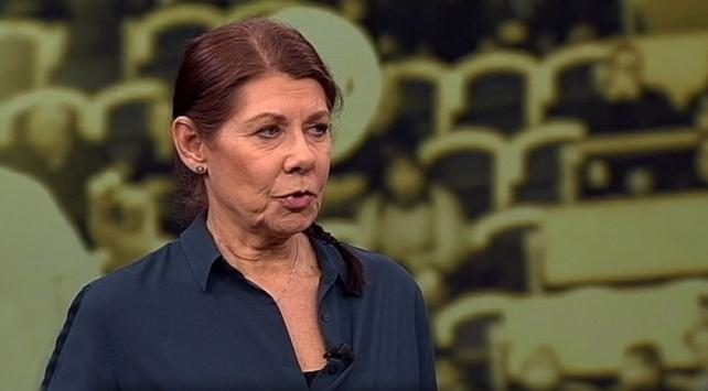 İsveçte başörtüsü karşıtı başkan görevden alındı
