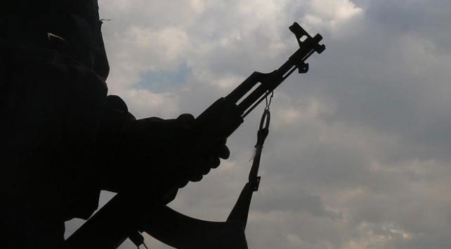 İki yılda 350 terörist ikna edildi