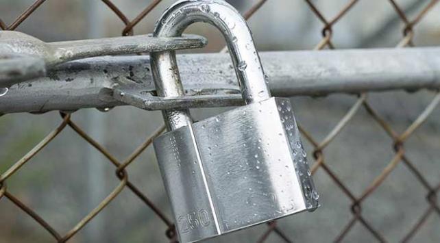 Avusturyada mahkeme cami kapatma kararını iptal etti