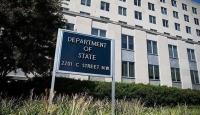 ABD: Libya'nın güneyinde yaşanan gerginlikten endişeliyiz